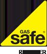 Gas Safe Recognition