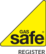 Gas Safe Recognition