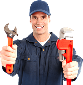 Emergency Plumber Chester